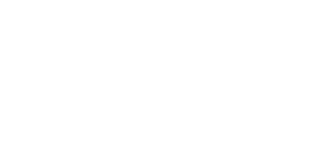 Push forward with your allies in dynamic three-lane battles! Engage in dynamic, intuitive three-lane battles! Unleash powerful attacks as you enjoy simple yet deep gameplay! Play co-op multiplayer with up to three players and conquer your enemies!